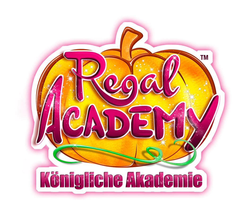 RegalAcademy_logo.jpg