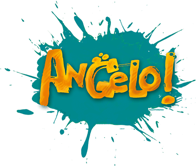 logo-angelo-278-10112