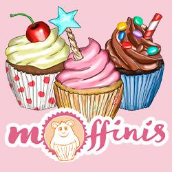 Moffinis: Die neue Marke